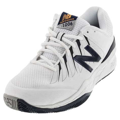 New Balance Mens Sneakers Wide 4e
