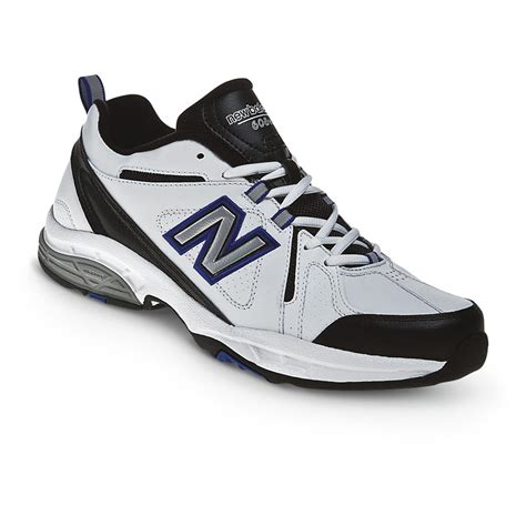 New Balance Mens Training Sneakers