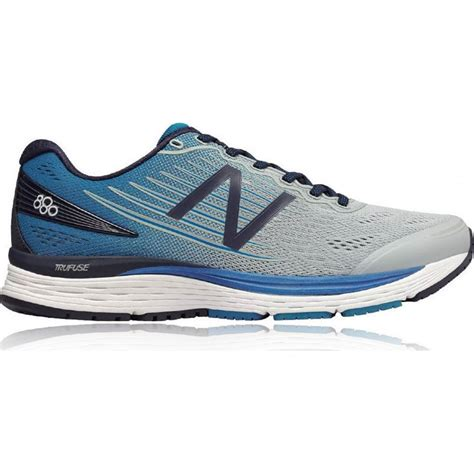 New Balance Mens Wide 2e Running Shoes Sneakers Mr940asr