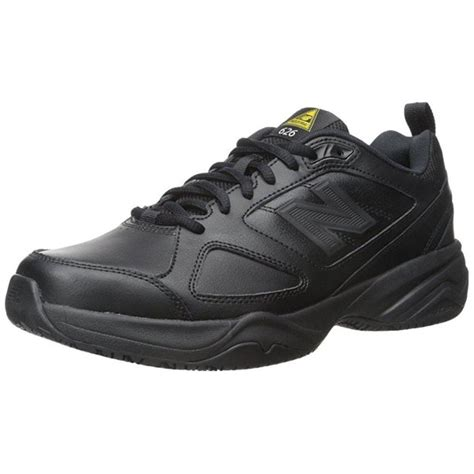 New Balance Mid 626v2 Walking Sneakers