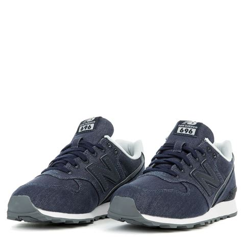 New Balance Military Sneakers Womens