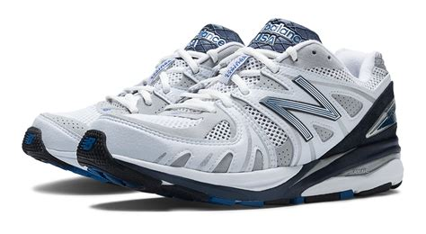 New Balance Motion Control Sneakers Mens