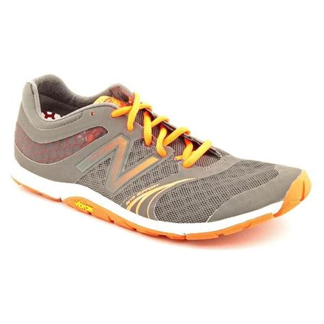 New Balance Mw411 Sneakers Size 8.5