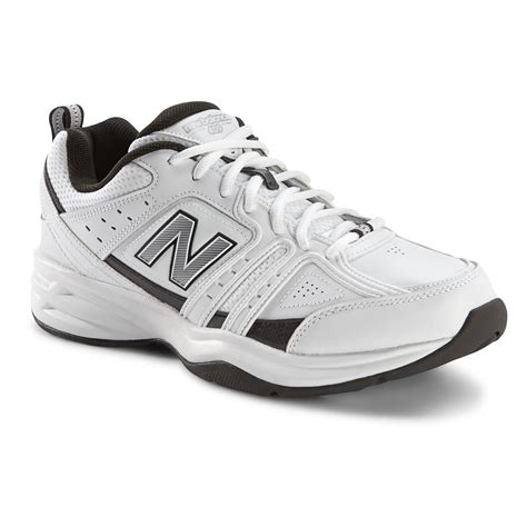 New Balance Outlet Store 409 Mens Sneakers White