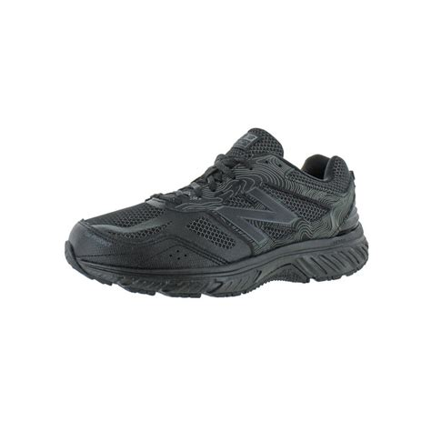 New Balance Performance Trail Running Sneakers
