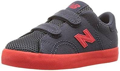 New Balance Procourt V1 Hook And Loop Sneaker Infants Toddlers