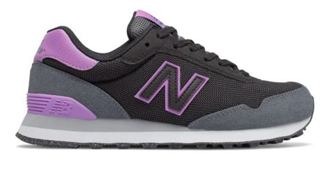 New Balance Sneaker Outlet