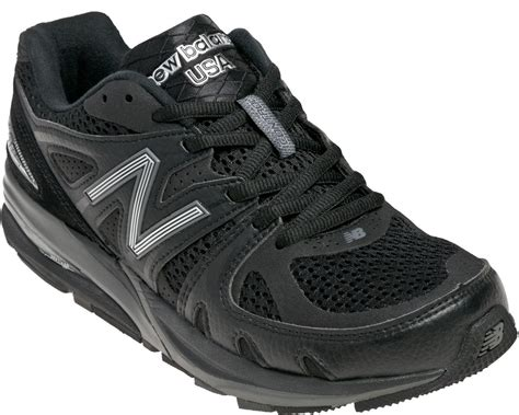 New Balance Sneakers 1540