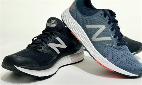 New Balance Sneakers 2019