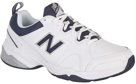 New Balance Sneakers 609 6x4