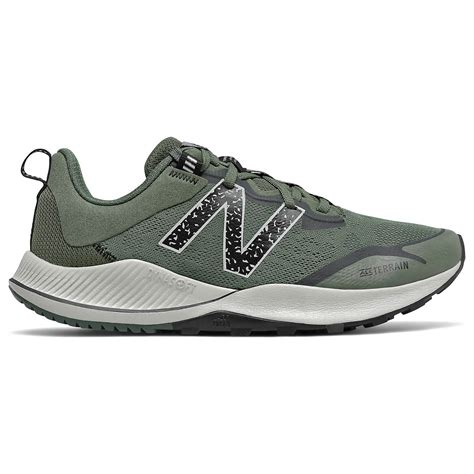 New Balance Sneakers At Academy In Bastrop