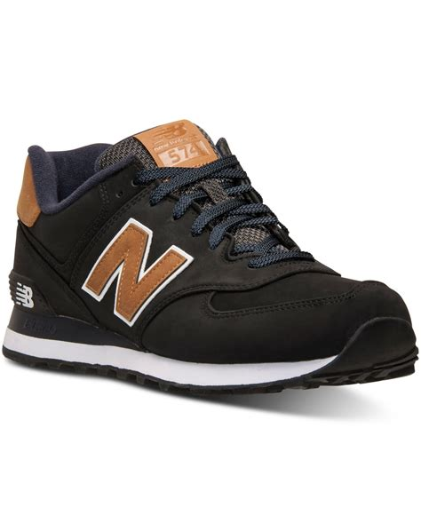 New Balance Sneakers Casual