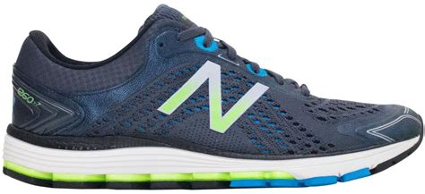 New Balance Sneakers Clearance