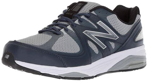 New Balance Sneakers For Supination