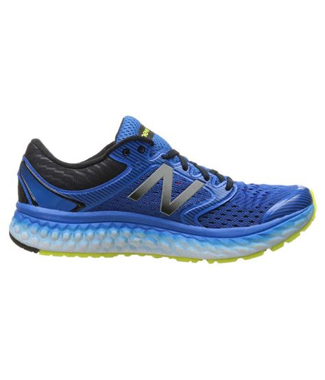 New Balance Sneakers India