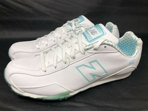 New Balance Sneakers Low Profile