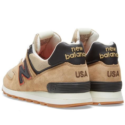 New Balance Sneakers Made In America