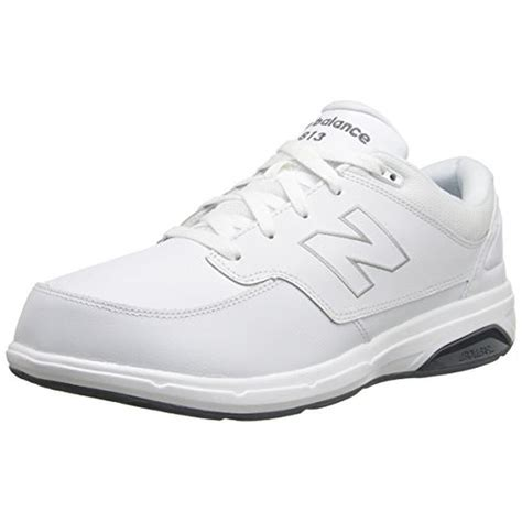 New Balance Sneakers Mens 813 Replace 811