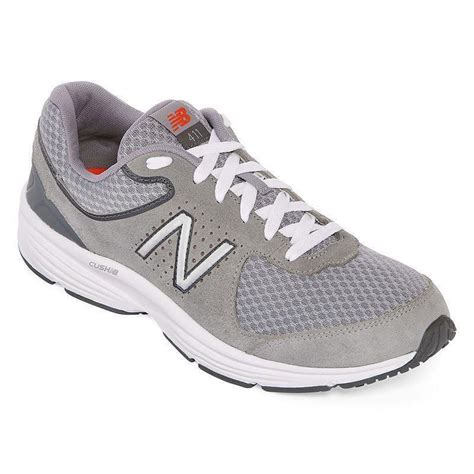New Balance Sneakers Mens At Jcpenney