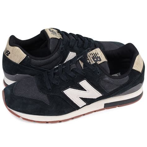 New Balance Sneakers Model 996