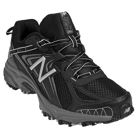 New Balance Sneakers Mt411bs2