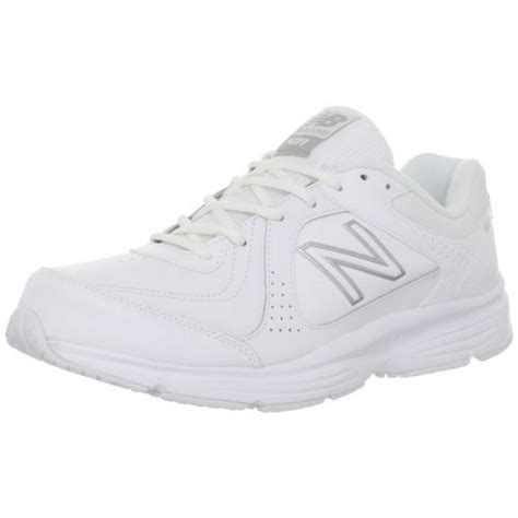 New Balance Sneakers Mw411wt