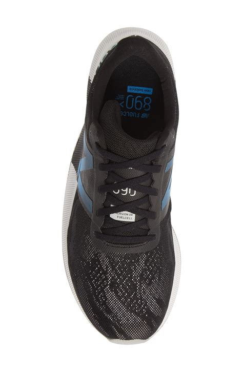 New Balance Sneakers Nordstrom Rack
