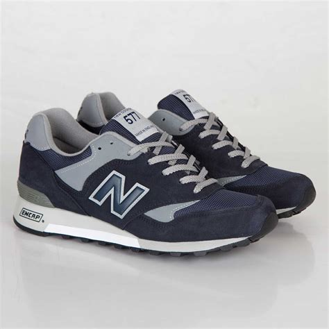 New Balance Sneakers Online