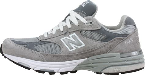 New Balance Sneakers Png
