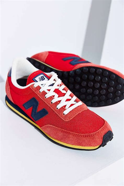 New Balance Sneakers Urban Dictionary