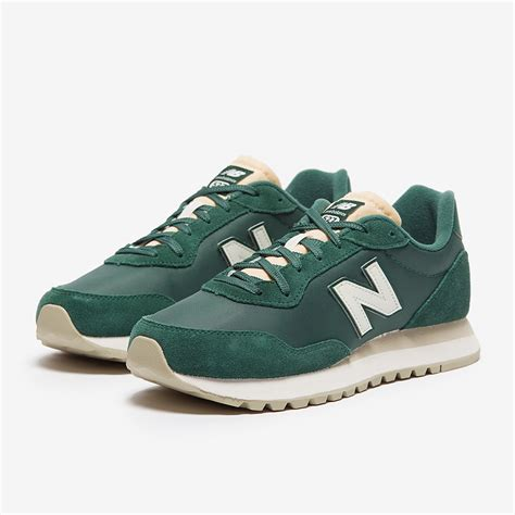 New Balance Store Shoe Size 6.5 4d Mens Sneakers