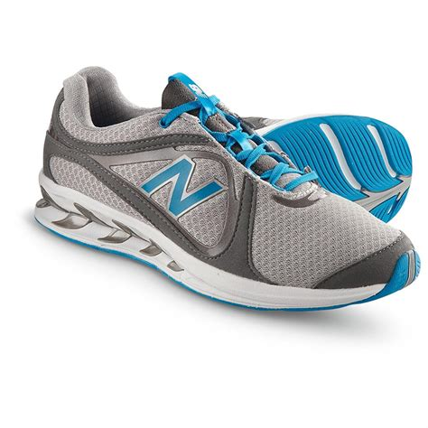 New Balance Toning Sneakers