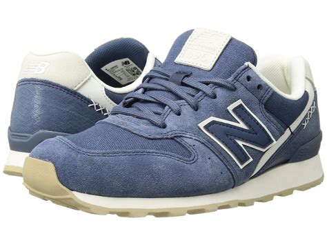 New Balance Vintage Womens Sneakers