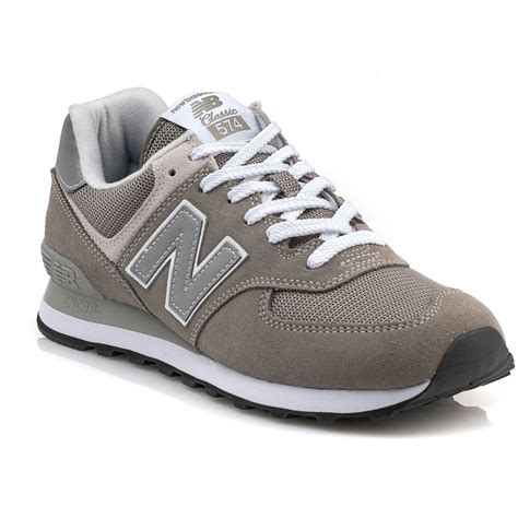 New Balance W574 Sneakers