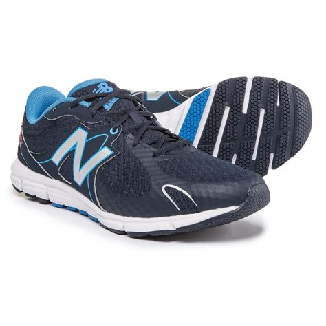 New Balance W630 Sneakers Minimalist For Women