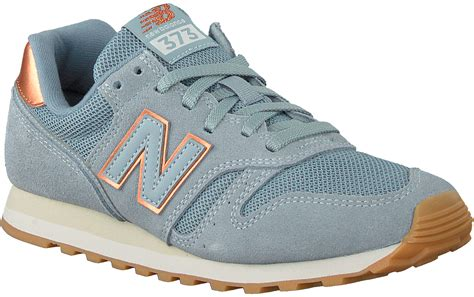 New Balance Wl373 Sneakers