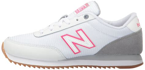 New Balance Women's 501 Lifestyle Fashion Sneaker