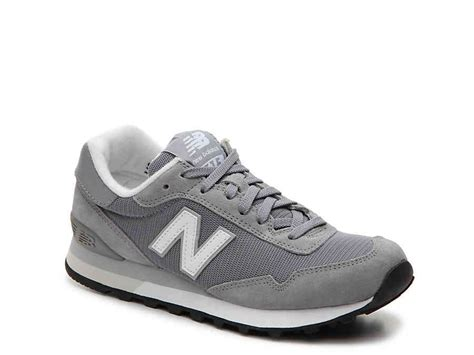 New Balance Women's 515 Sneaker