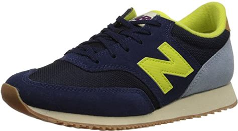New Balance Women's Cw620 Capsule Woods Pack Casual Running Sneaker