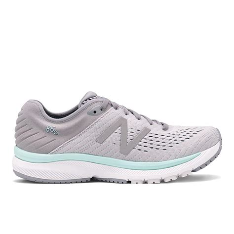 New Balance Womens Extra Wide Sneakers