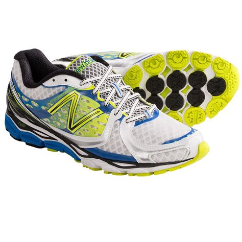 New Balance Womens Shoes 1080v3 Running Sneakers