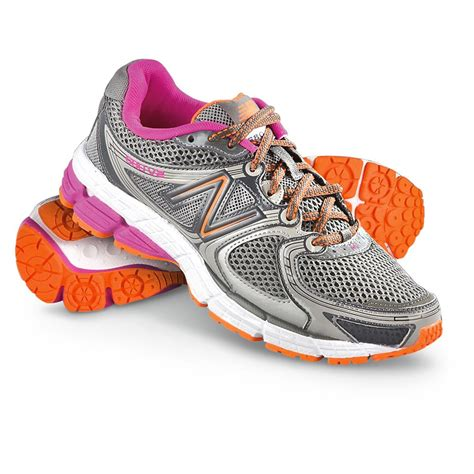 New Balance Womens Shoes 730v2 Sneakers