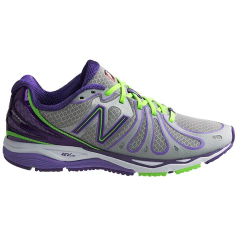 New Balance Womens Shoes 890v3 Running Sneakers