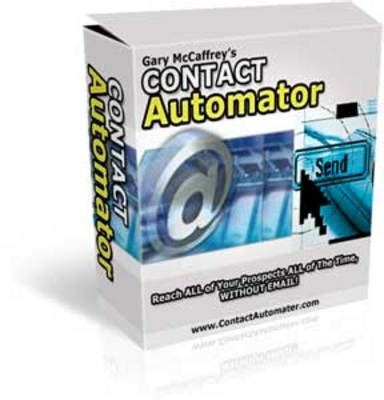 [pdf] New Contect Automator With Rights - Dlfiles24.