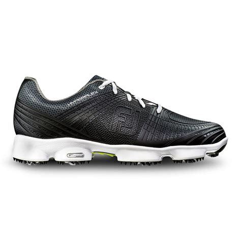 New Hyperflex II Golf Shoes Medium (Pick Size/Color)