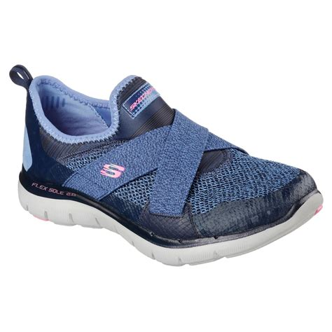 New Image Sneakers By Skechers