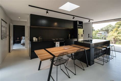 New Kitchen Designs NZ