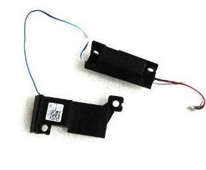 New Laptop Internal Speaker Set PHTM 0R1NF For Dell Alienware M11x Series