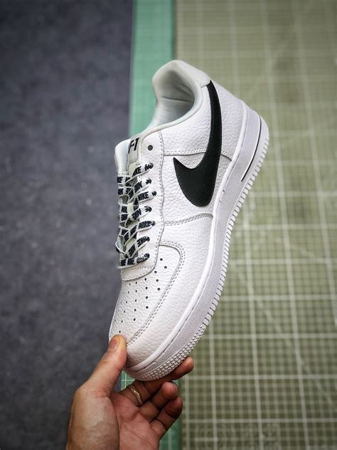 New Nike Air Force Sneakers