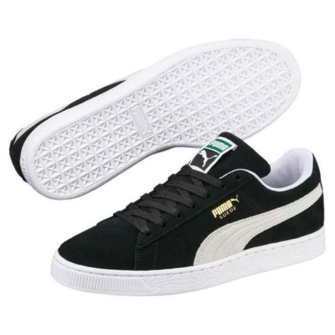 New Puma Sneakers For Ladies 2019